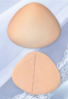 Softly II Breast Form.,