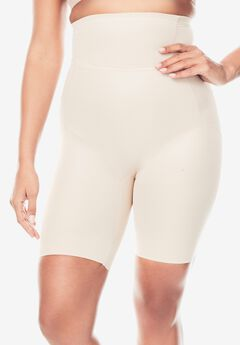 Thigh Slimmer, NUDE