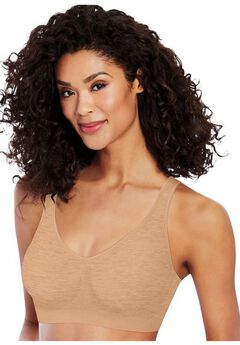 Comfort Revolution® ComfortFlex Fit® Shaping Wire Free Bra by Bali®,