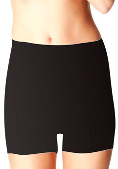 The Ultimate Everyday Shaping Boyshort by Body Hush™ ,