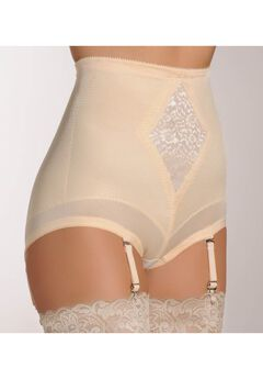 Rago Panty Brief Medium Shaping,
