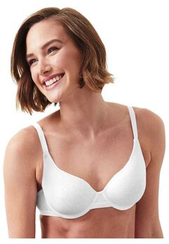 Ultimate® Breathable Comfort Underwire Bra by Hanes,