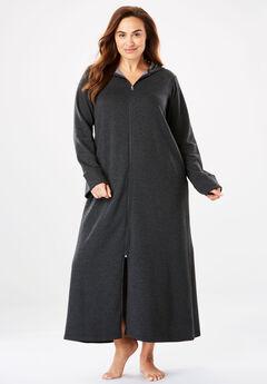 Women s Plus Size Sleepwear  Loungewear  b45ec0080
