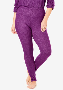 Supersoft Lounge Legging,
