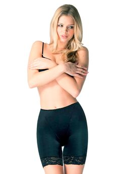 The Miracle Thigh Slimmer by Body Hush™,