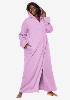 2850456ffe84 Women's Plus Size Sleepwear: Loungewear | Jessica London