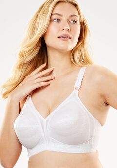 Playtex® 18 Hour Sensational Support Wireless Bra #20/27,