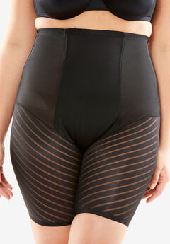 Long Shorts by Secret Solutions,