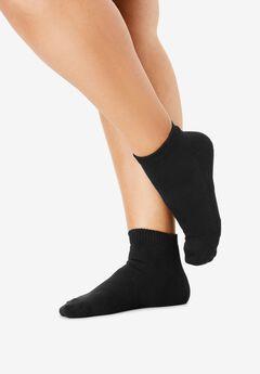No-Show Socks,