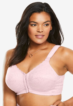 558be36056149 Lace Posture Bra by Comfort Choice®