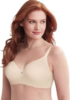 One Smooth U® EverSmooth™ Back Smoothing Underwire Bra by Bali,