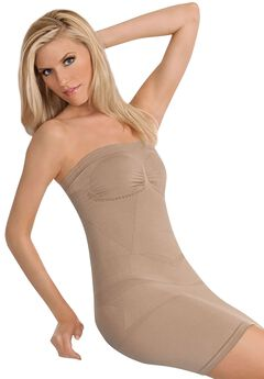 Julie France by Euroskins Cami Dress Shaper,