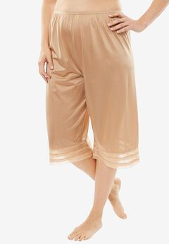 Snip To Fit Culotte By Comfort ChoiceR