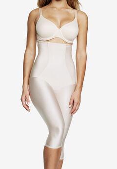 Dominique™ Claire Medium Control Bodysuit,