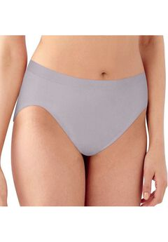 Comfort Revolution® Hi Cut Panty by Bali®,