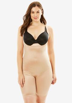 Body Shaper by Secret Solutions® Curvewear,