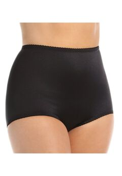 High Leg Panty Brief,