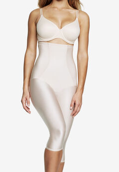 Dominique™ Claire Medium Control Bodysuit,