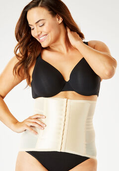 Waist Shaper by Rago®,