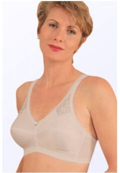 Contemporary Bra,