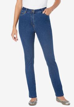 Stretch Skinny Jean,