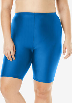 Swim Bike Short by Swim 365,