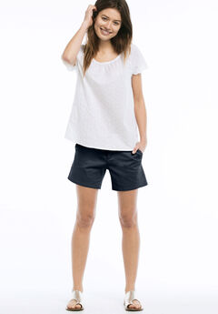 Chino Shorts by ellos®,
