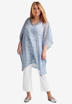 b36760c7699 Women s Plus Size New Tops   Sweaters
