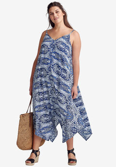 1f418515c6179 Plus Size Maxi Dresses for Women