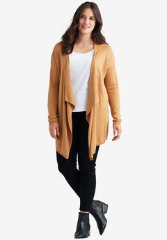 a4558170 Women's Plus Size Sweaters | Jessica London