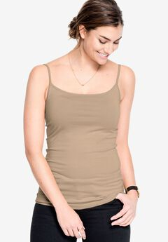 Knit Camisole by Ellos®,