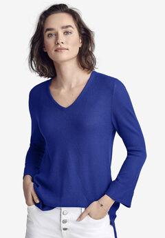 Lightweight Pullover by ellos®,