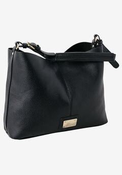 Hobo Shoulder Bag by ellos®,