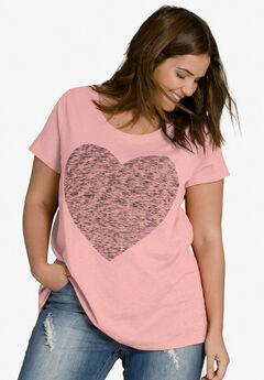 Love Ellos Tee,