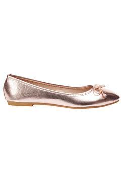 Ballet Flats by ellos®,