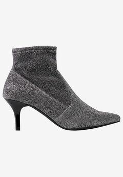 Sock Bootie by ellos®,