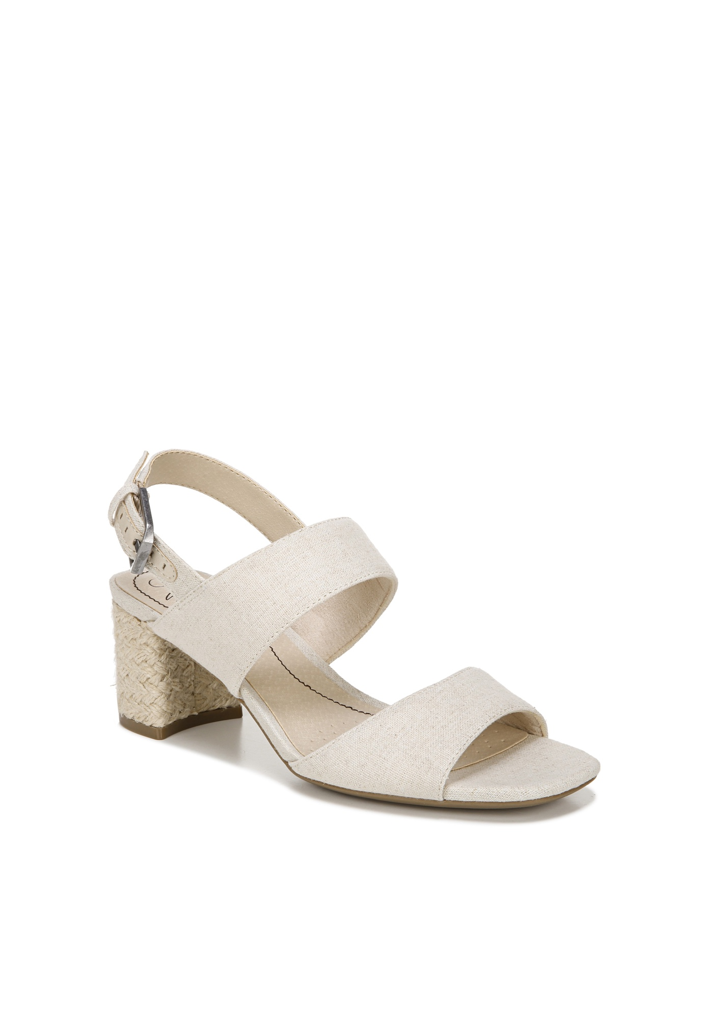 Caldwell Sandals by Lifestride,