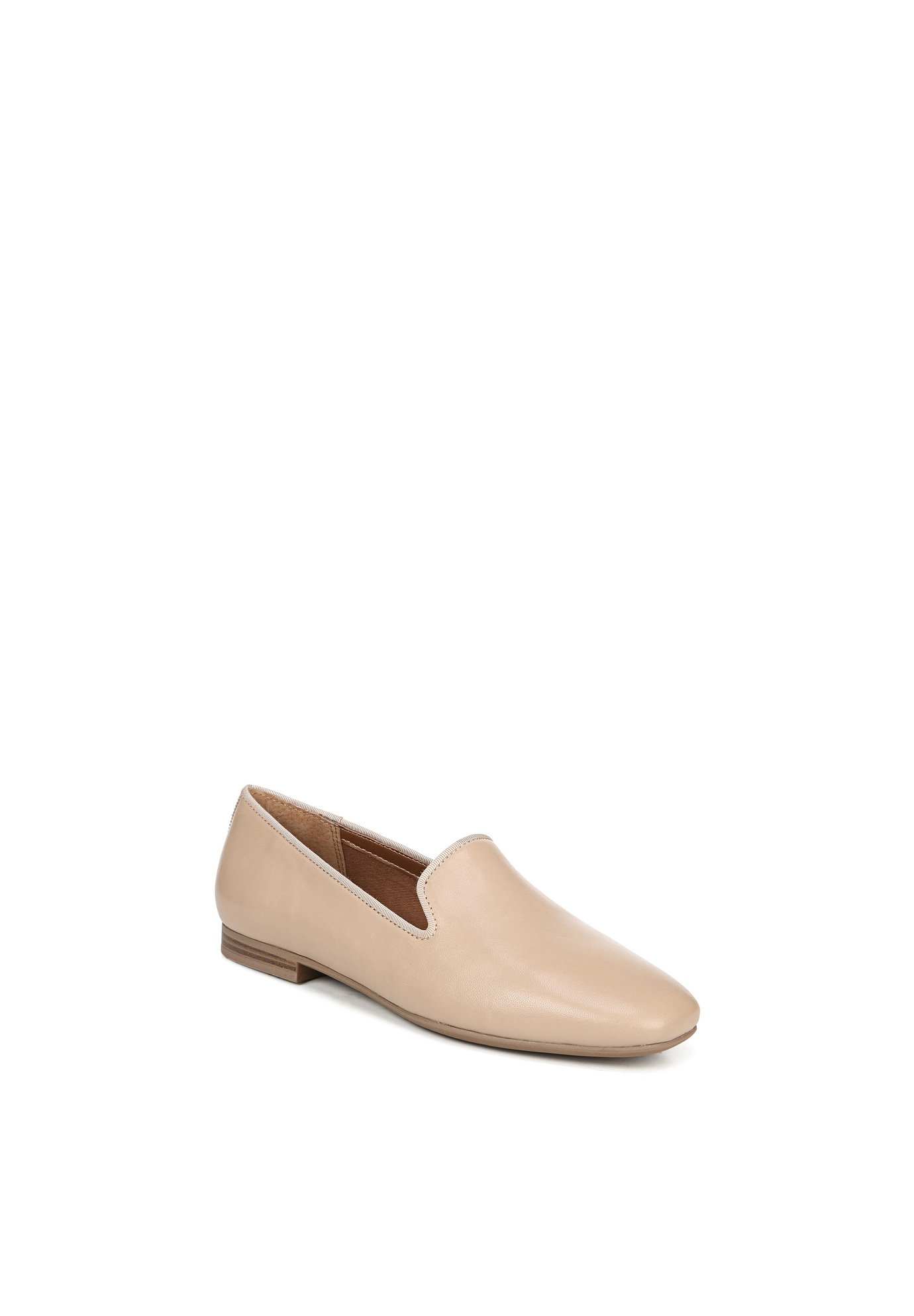 Cheers Slip-On by Franco Sarto,