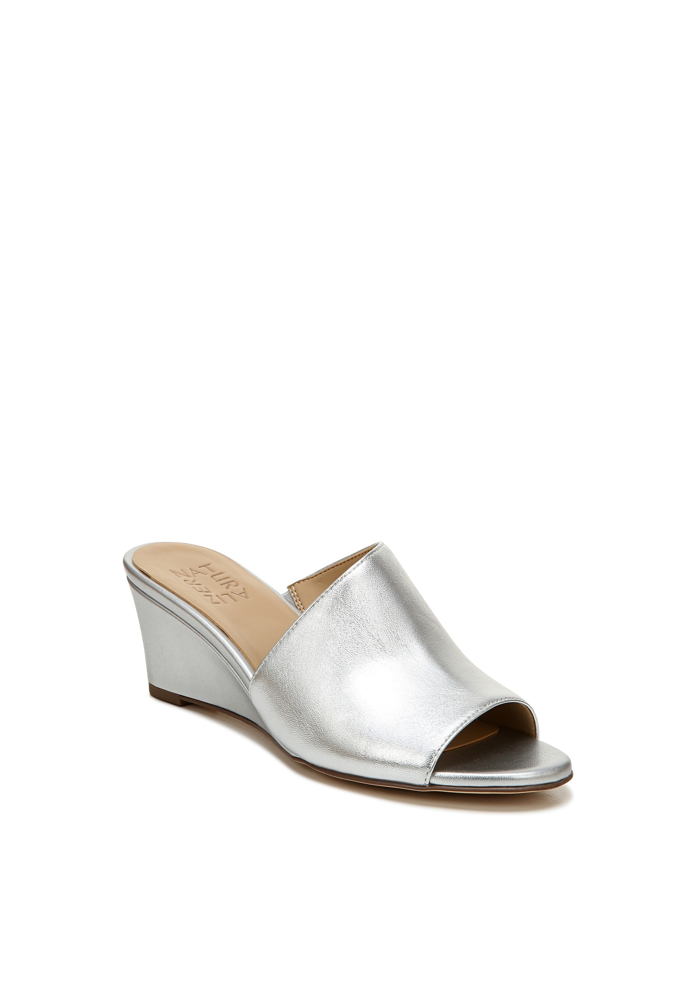 Sansa Mule by Naturalizer,