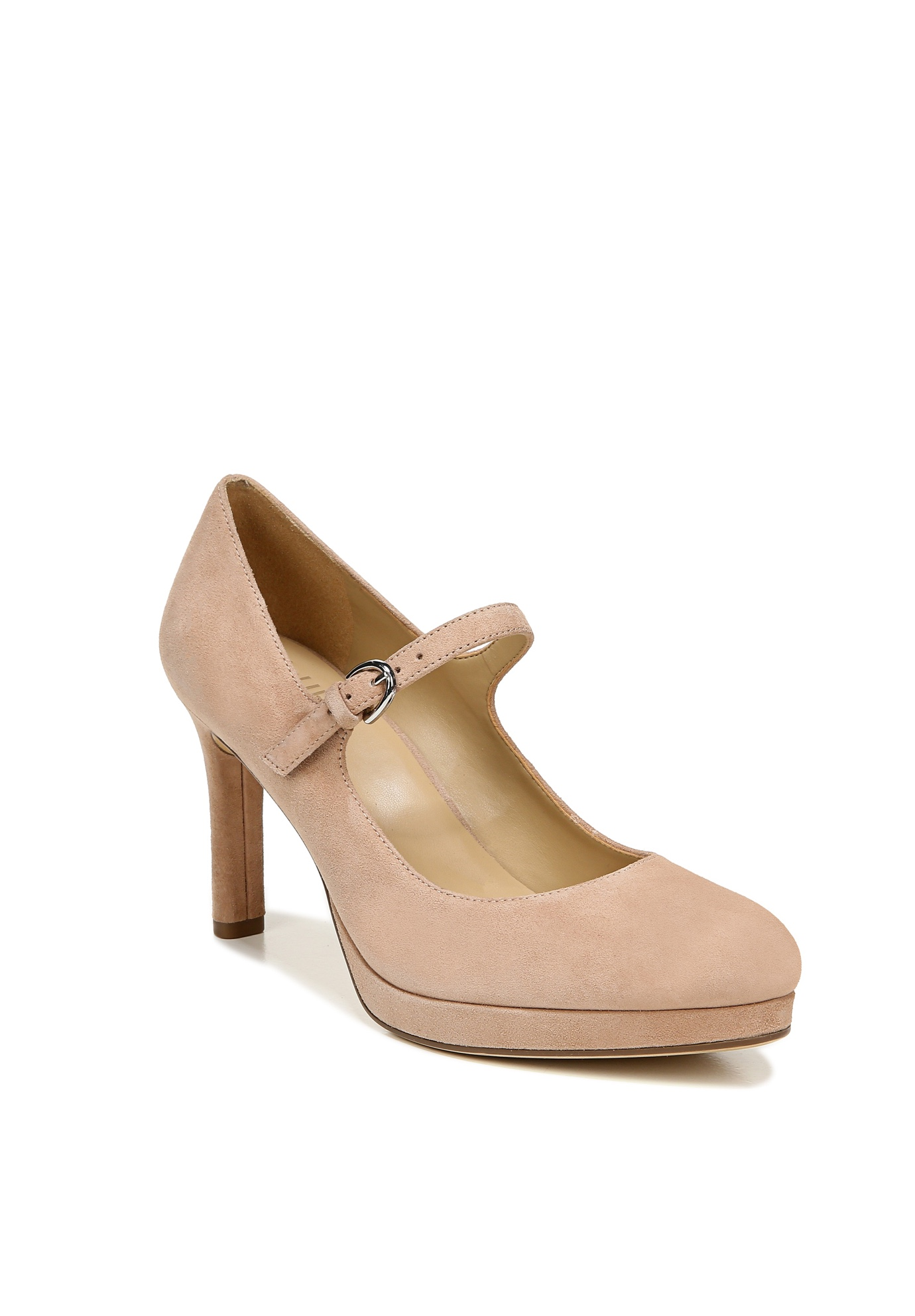 Talissa Pump by Naturalizer,