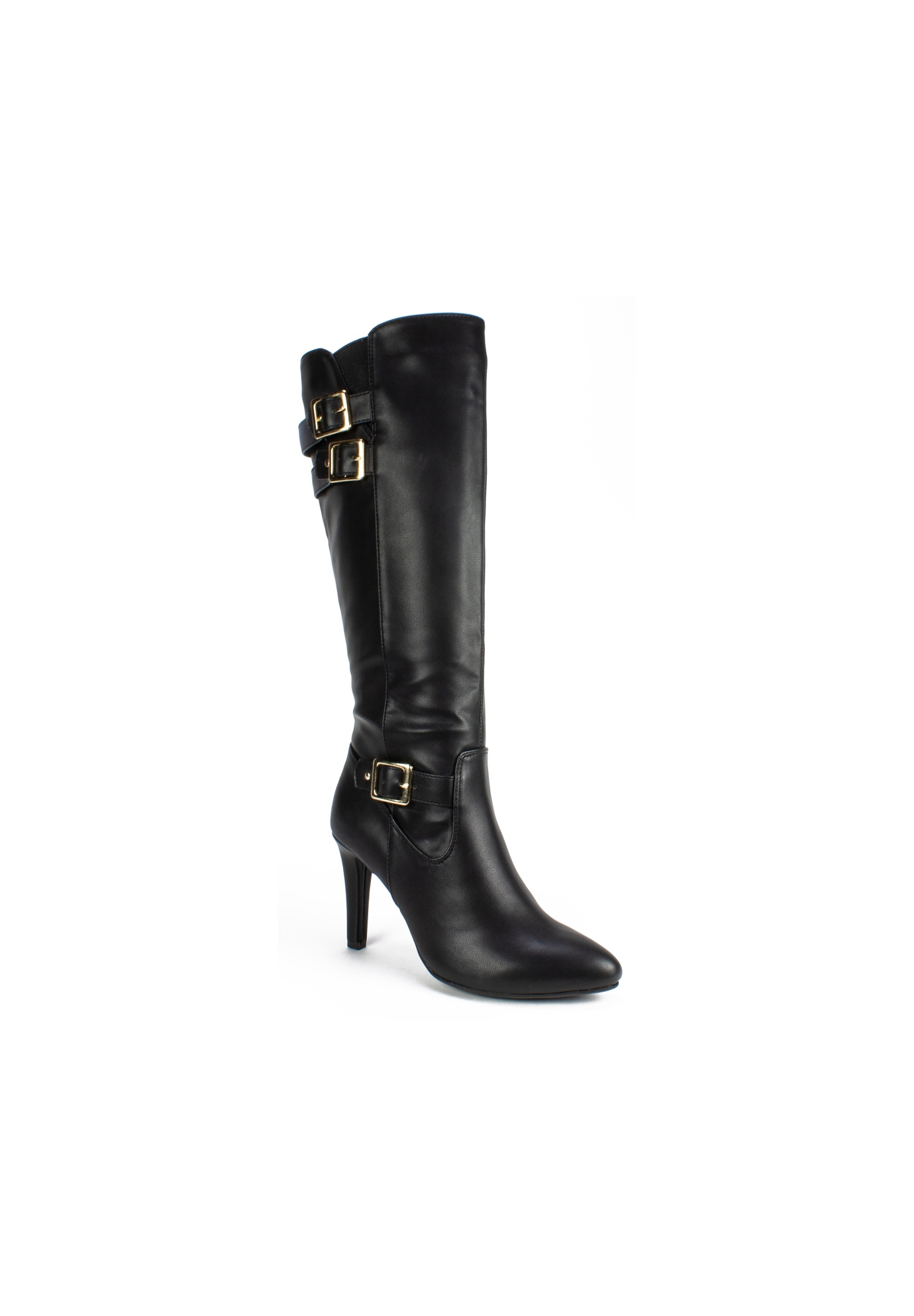 Cahoon Tall Boot by Rialto,