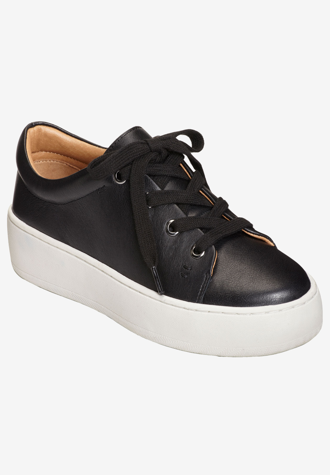 Term Paper Sneakers by Aerosoles®,