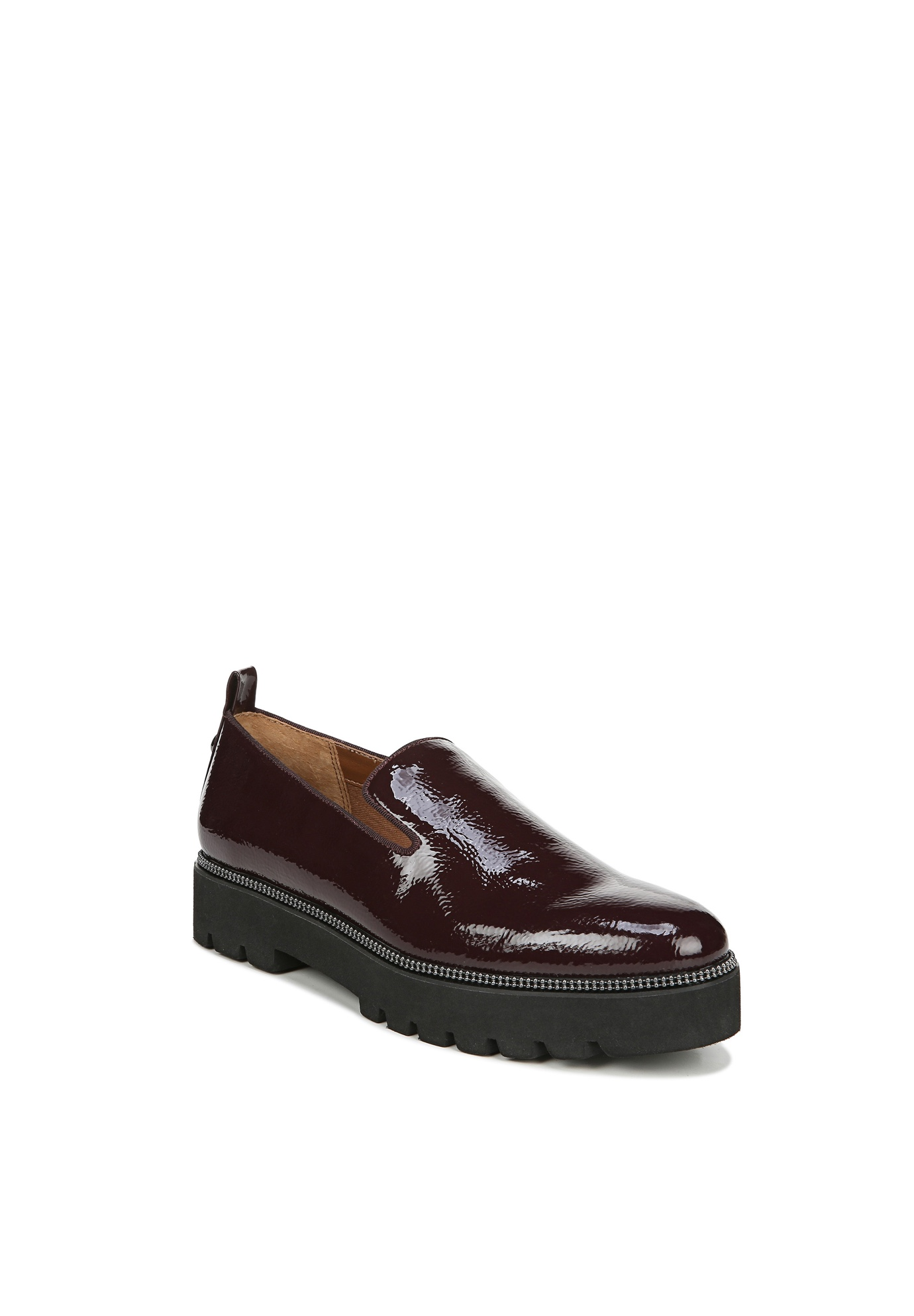Brice Slip-On by Franco Sarto,