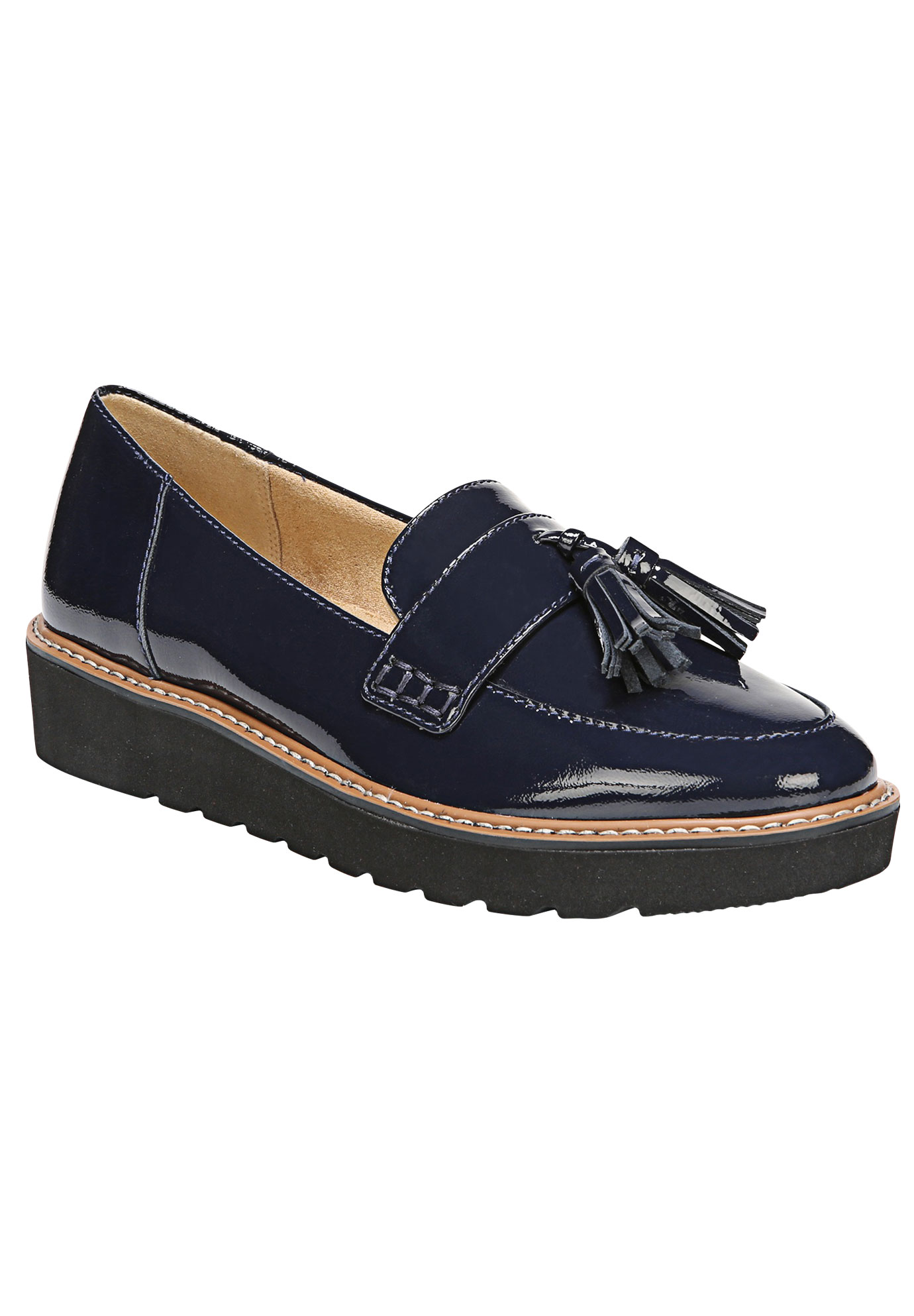 August Loafers by Naturalizer®,