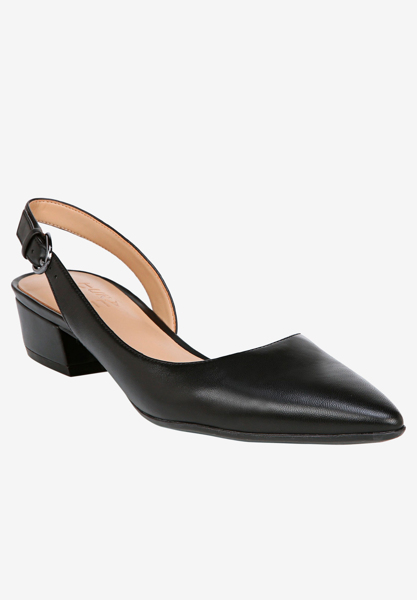 Banks Slingback by Naturalizer®,