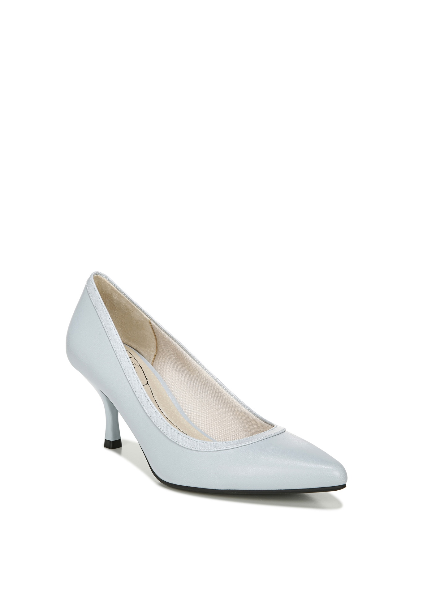 Sirena Pumps by LifeStride,