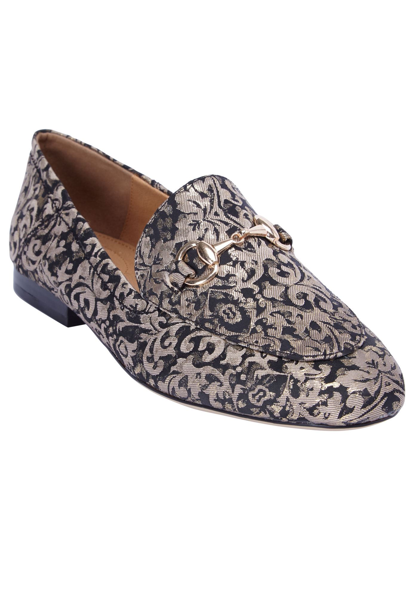 The Galina Flat by Comfortview®,