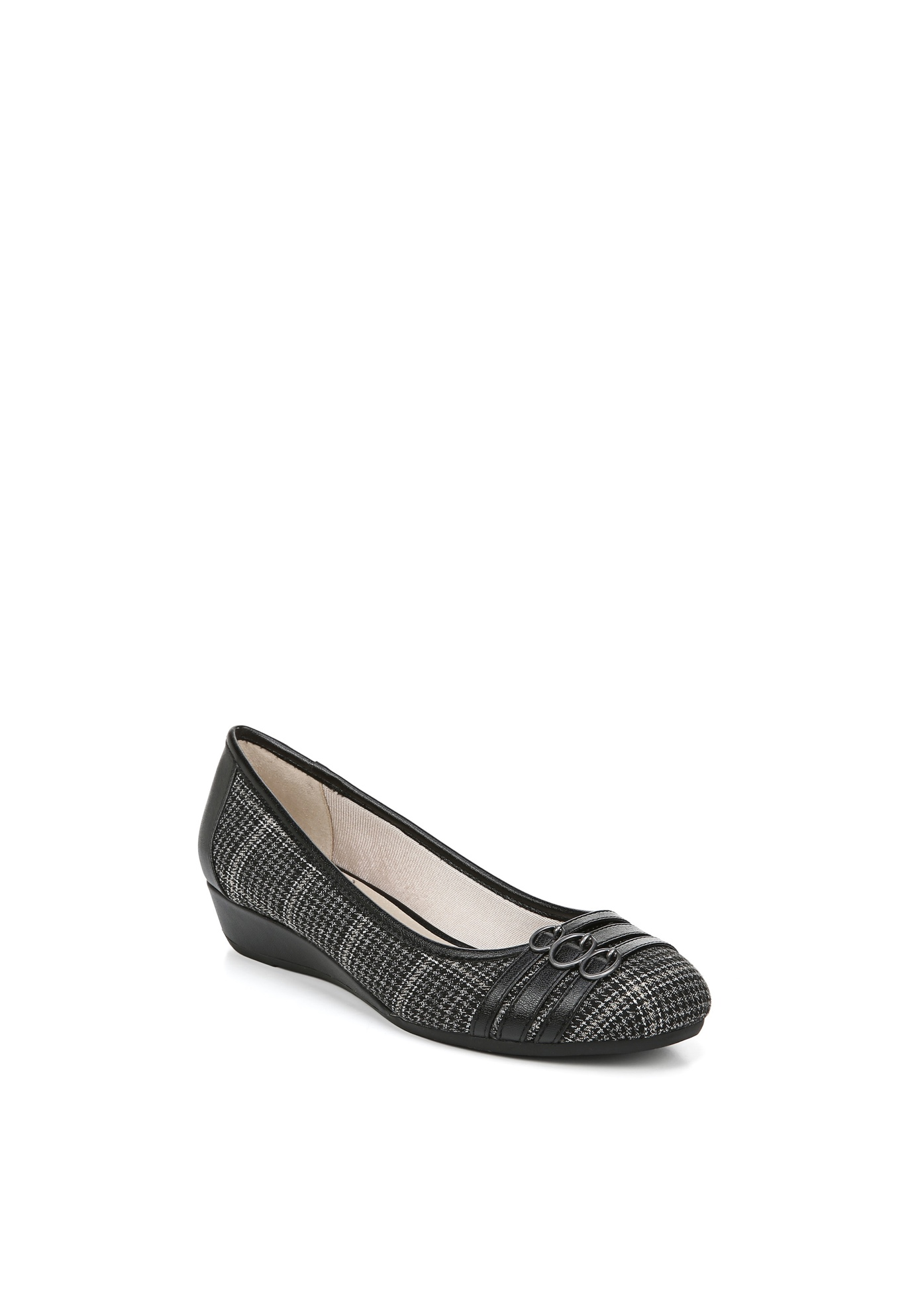 Fawn Slip-On by LifeStride,
