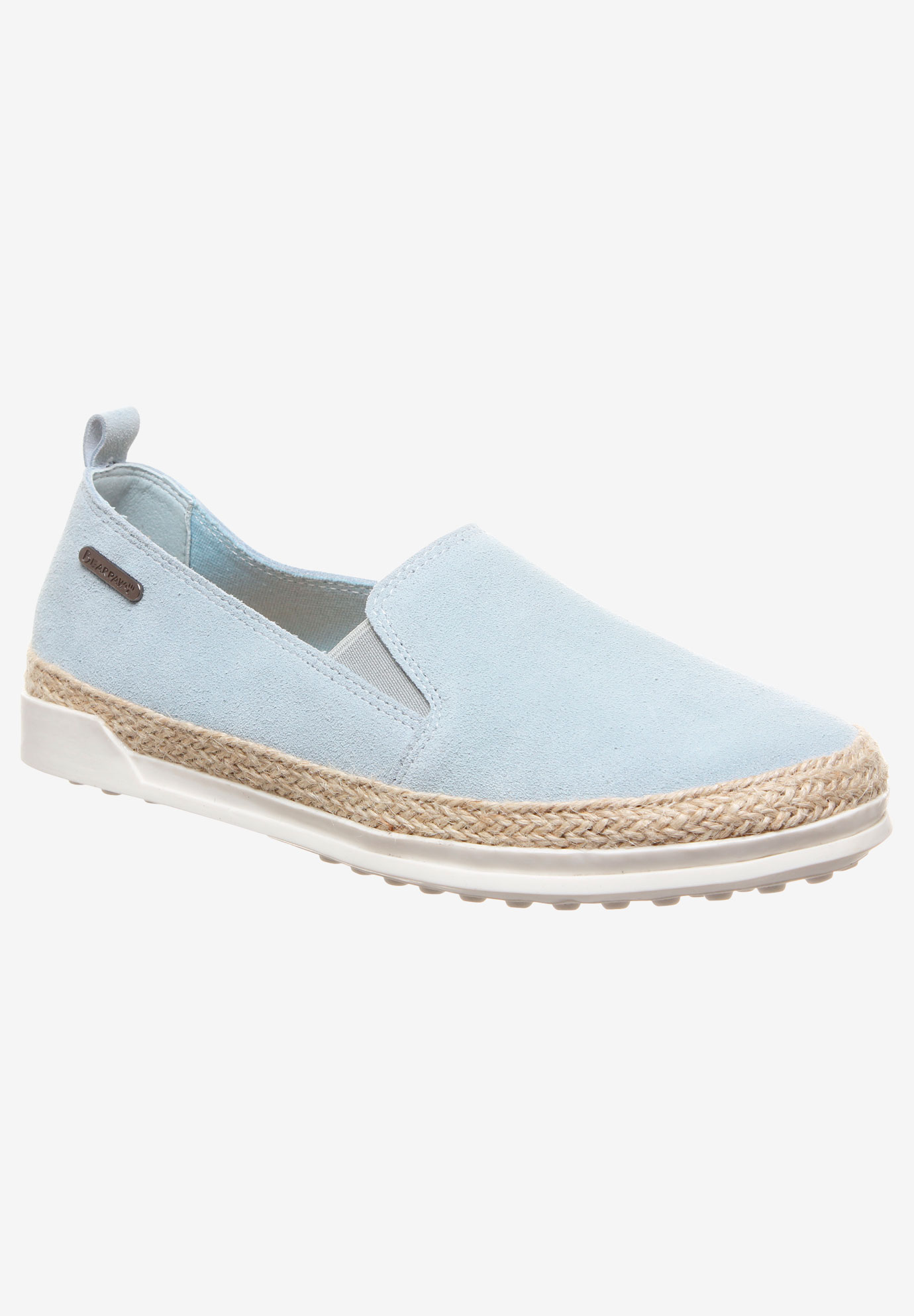 Jude Slip-On by BEARPAW®,