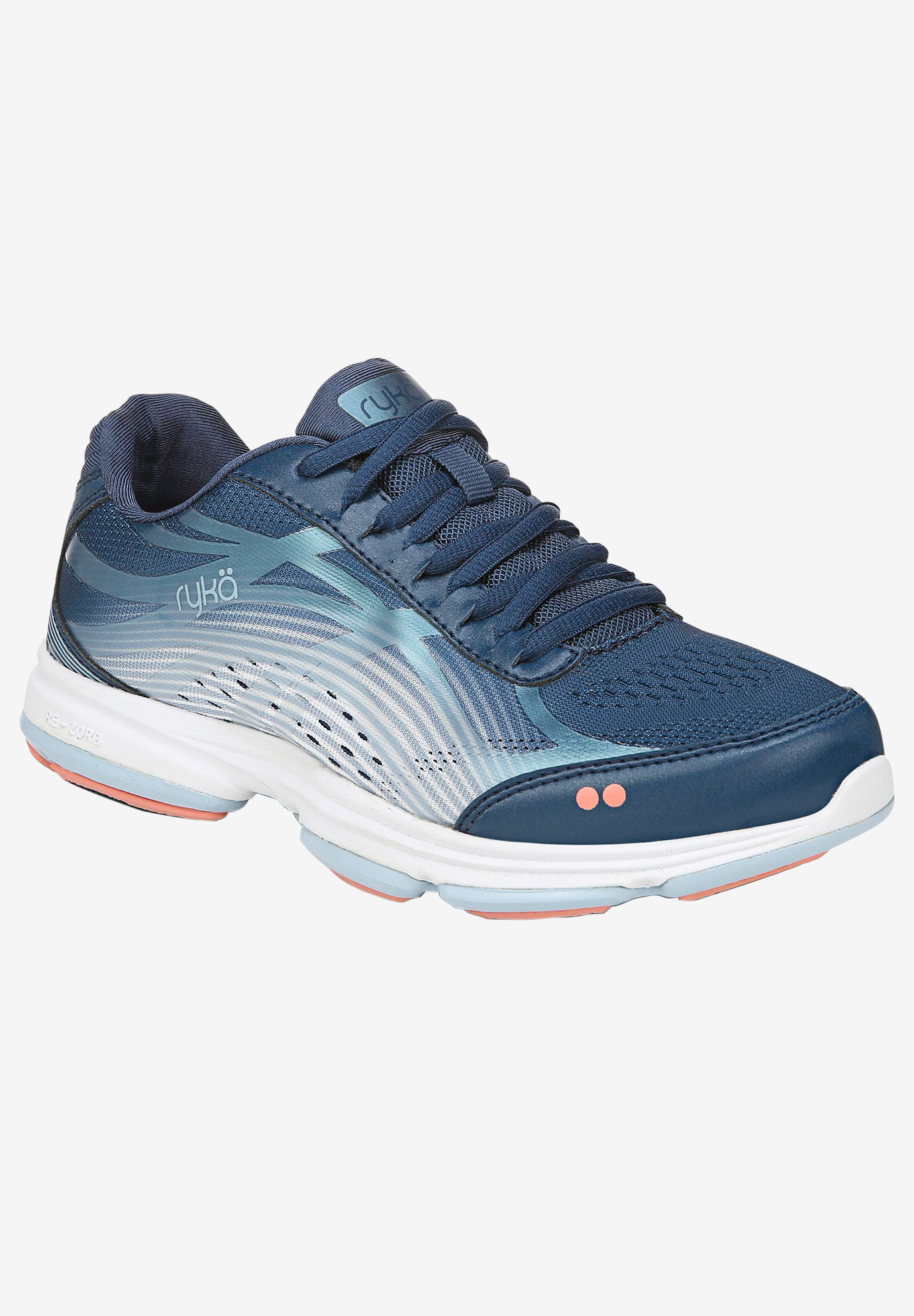 Devotion Plus 3 Sneaker by Ryka®,
